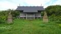 20140812_18礼文神社