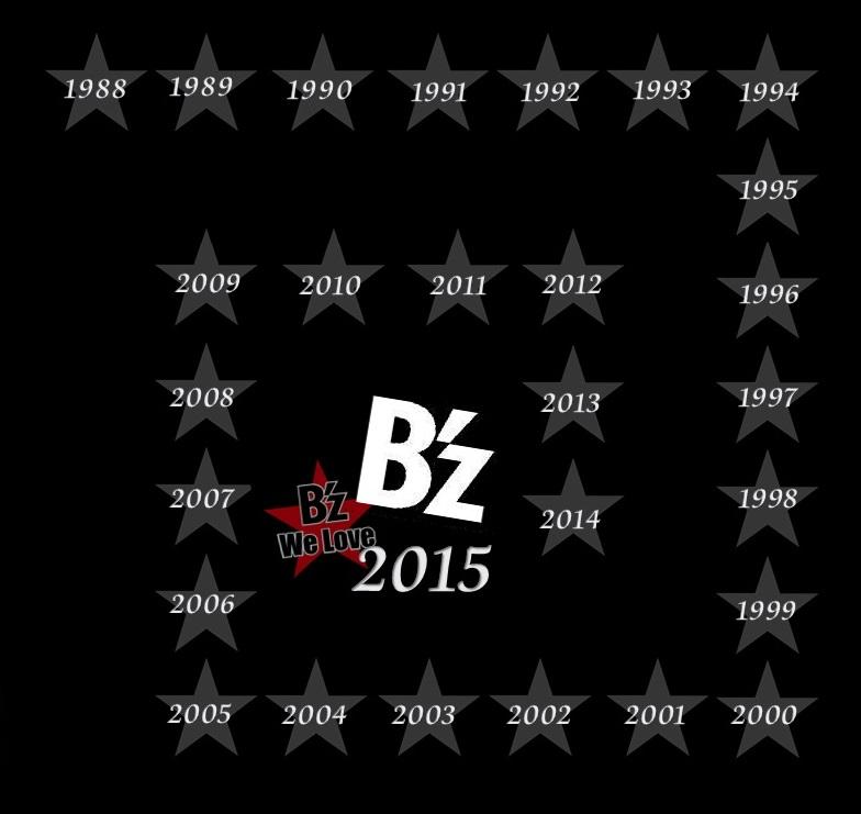 Bz 27th