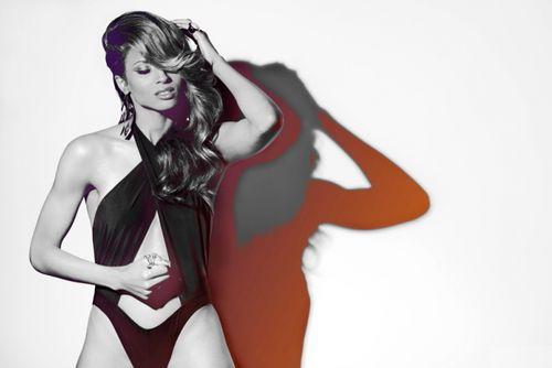 Ciara-monocro-head.jpg