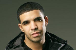 Drake2010top10.jpg