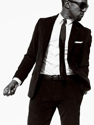 Kanye+West+suit-mono.jpg