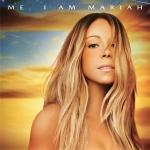 MariahCarey_MeIAmMariah_Deluxe_CVR_2014.jpg