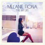 Melanie-Fiona-The-MF-Life-album-cover.jpeg