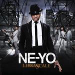 Ne-Yo_Libra_Scale.jpg