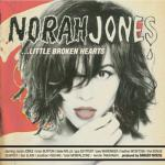 Norah-Jones-little-broken-hearts-500x500.jpeg