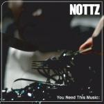Nottz-youneed.jpg