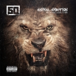 animal_ambition1.jpg