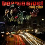 beanie-sigel-this-time-cover-500x500.jpeg