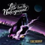 big-krit-live-from-the-underground.jpeg