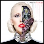 christina-bionic.jpg