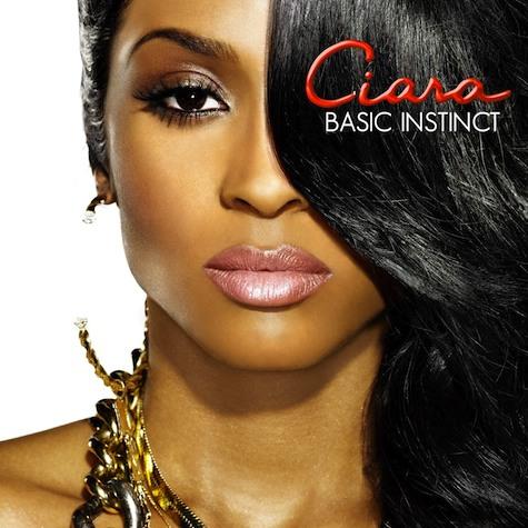 ciara-basic-instinct-newcov.jpg