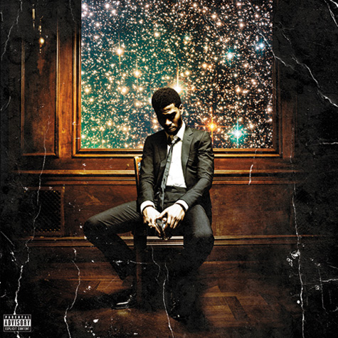 cudi-mr-rager-covernew.jpg