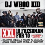 freshman-mixtape-cover-300x300.jpg