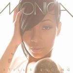 monica-still10.jpg