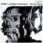 robert-glasper-experiment-black-radio.jpeg