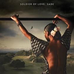 sade-solove10.jpg