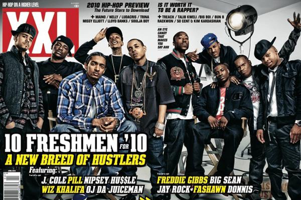 xxl-2010-freshmen-cover.jpg