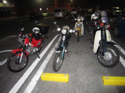 022_convert_20101122183919.jpg