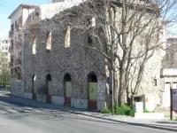 ボスニア・ヘルチェゴビナ