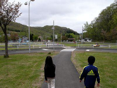 2010_0523_151745-DSCN4110.jpg