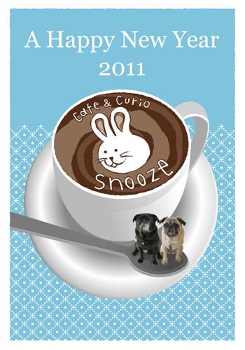 2011card.jpg