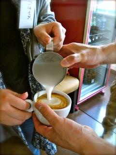 cafe107.jpg