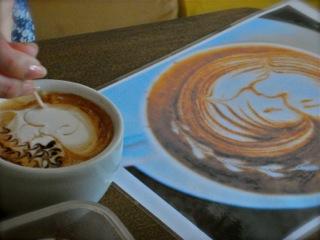 cafe108.jpg
