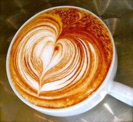 cafe109.jpg