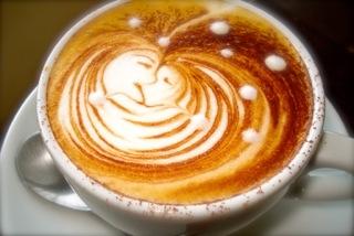 cafe118.jpg