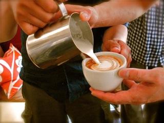 cafe200.jpg
