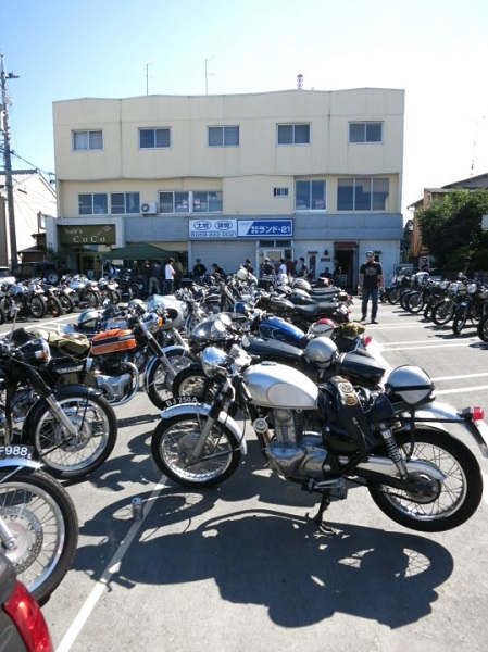 caferacerday2nd 030