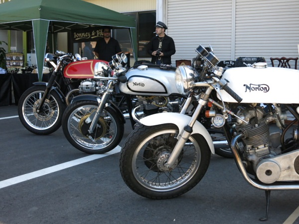 caferacerday2nd 031