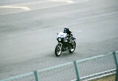 SR400CCkai_05.jpg