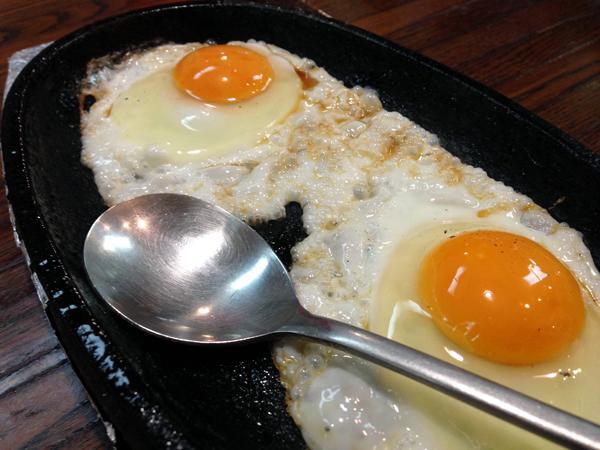 01韓国料理