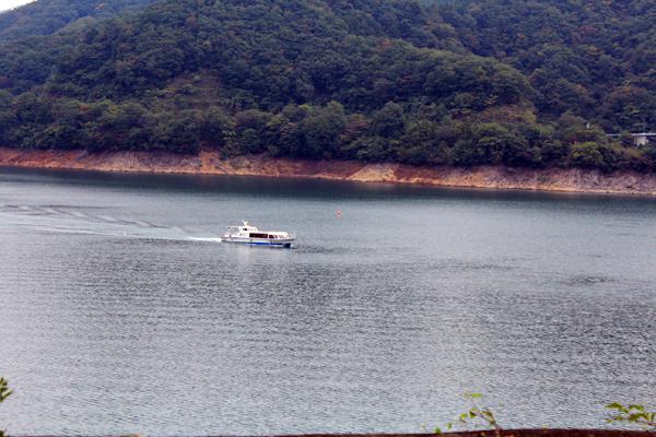 04観光船