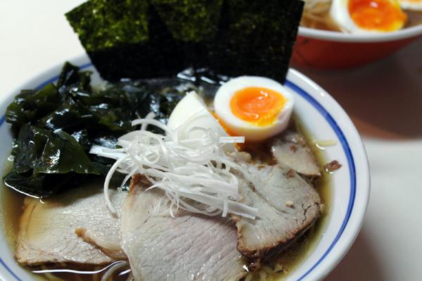 02昼麺ラーメン のコピー