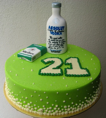 Decorating Ideas > 302 Found ~ 025402_Cake Decoration Ideas For A Man