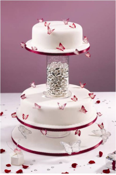 Cake Decorating Centerpiece : tyfosoc A topnotch WordPress.com site Page 3
