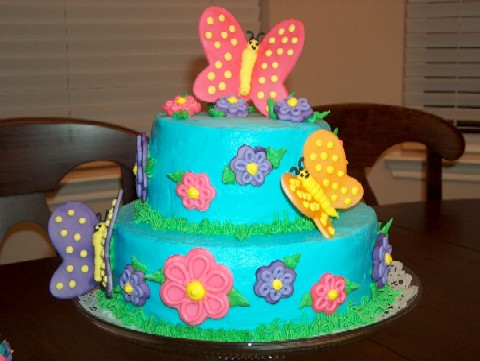 cake decorations - Cake Decorations