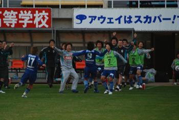 20101120_010.jpg