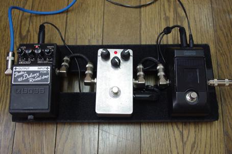 20120625-1pedaltrain.jpg