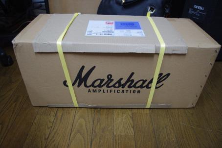20120724-1marshall class5 head (2)