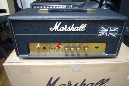 20120724-1marshall class5 head (3)