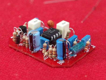 20120803-1pcb.jpg