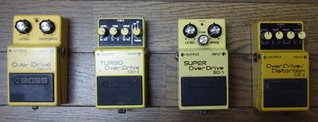 201208118boss黄色シリーズ