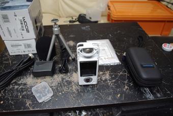 20121006-1Q2HD.jpg