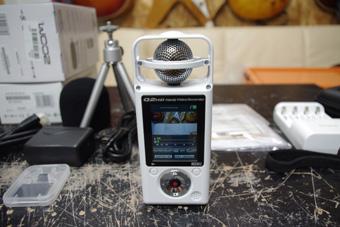 20121006-1Q2HD (3)