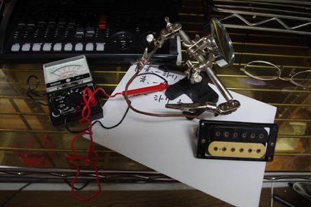 20121123-1MK-1600.jpg