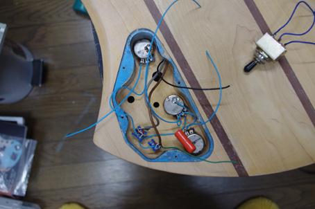 20121124-1mk-1600回路