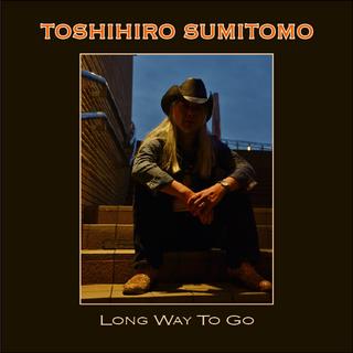 Sumitomo-thumbnail2.png